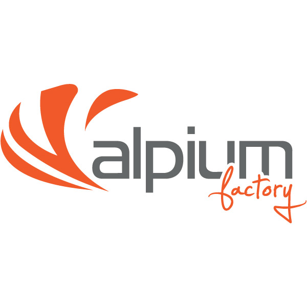 LOGO-ALPIUM-factory